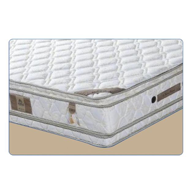 CFF2假三层床垫围布包边机